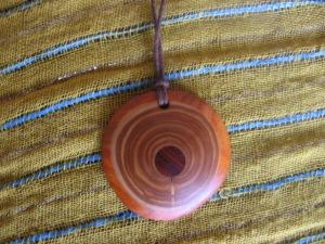 wood spoons 141